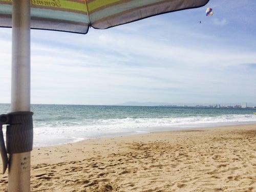 Playa Camarones_24