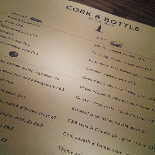 Cork & Bottle_24