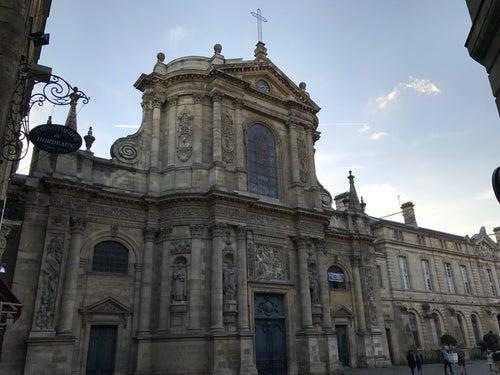 Église Notre-Dame_24