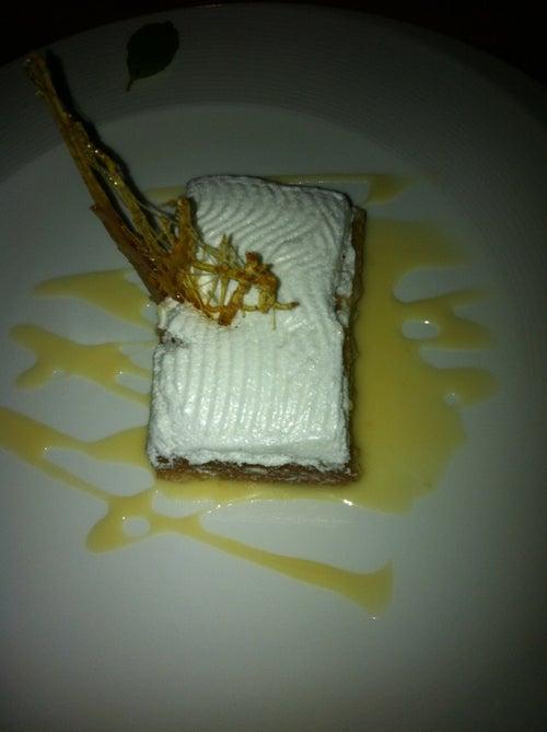 Grano de Oro Restaurant_24