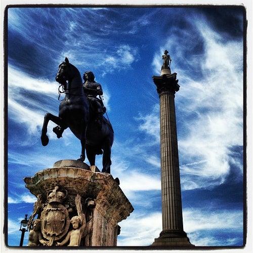 Trafalgar Square_24