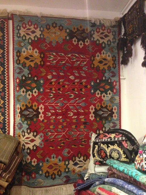 Gallery Anatolia_20