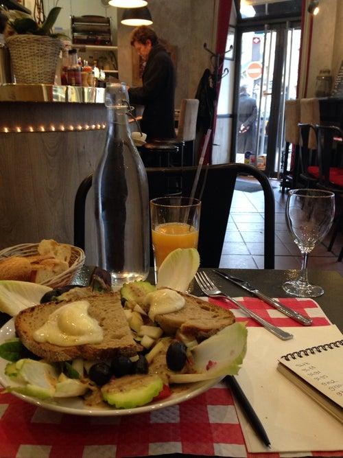 Café des Lettres_2