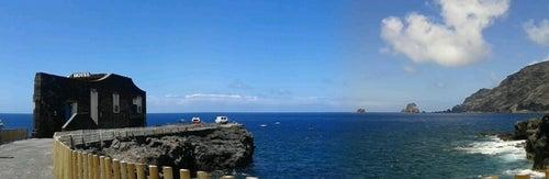 Punta Grande_24