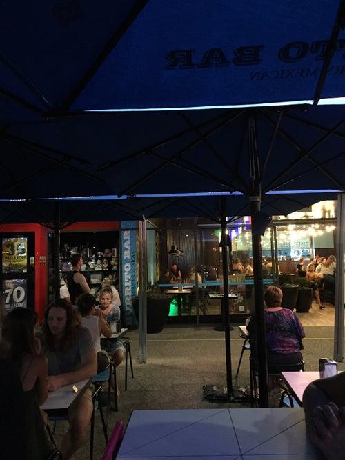 The Burrito Bar - Carseldine_1