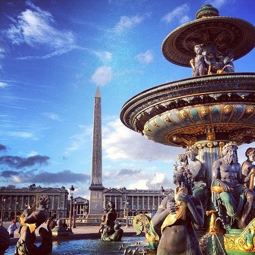Place de la Concorde_24