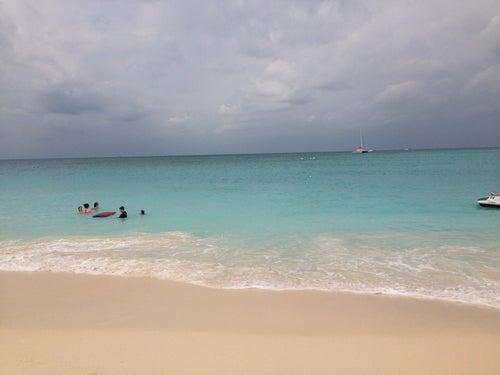 Grand Cayman_24