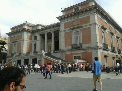 Museo Nacional del Prado_24
