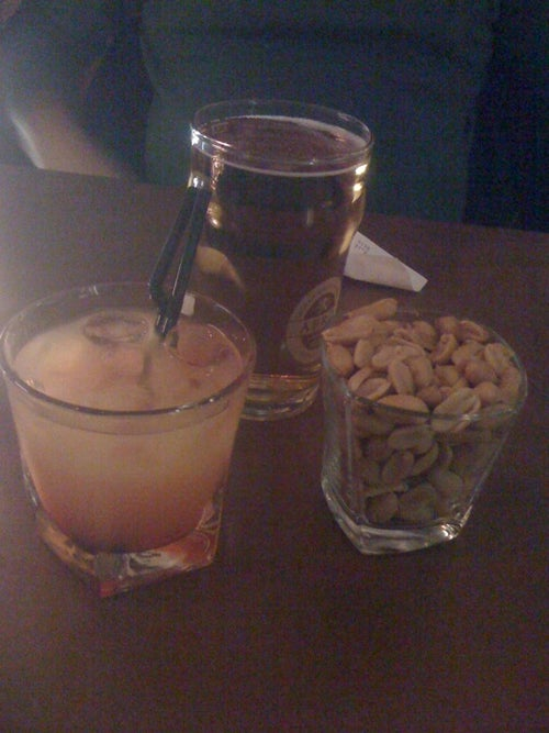 Terrassen Kök & Bar_24