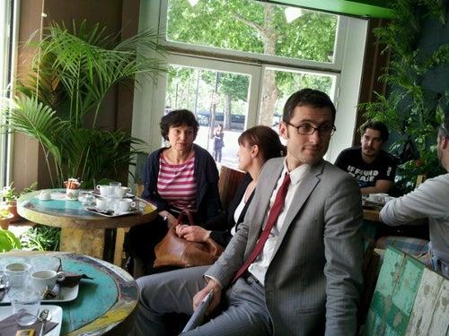 La Caféothèque_24