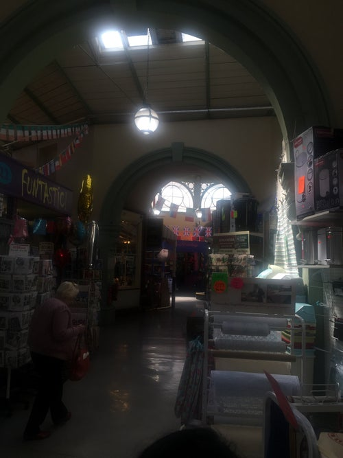 Guildhall Market_24