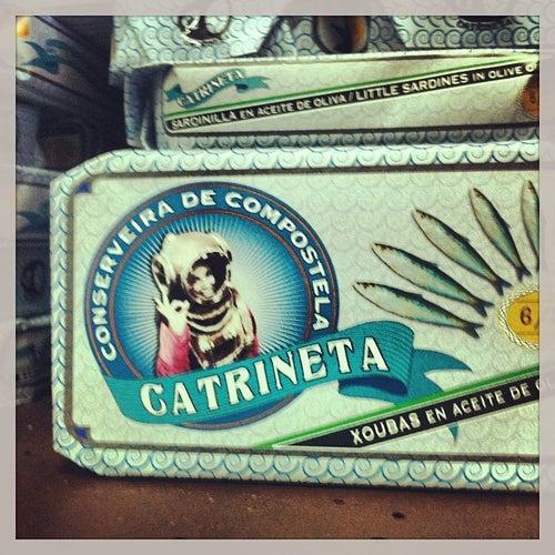 Catrineta _15