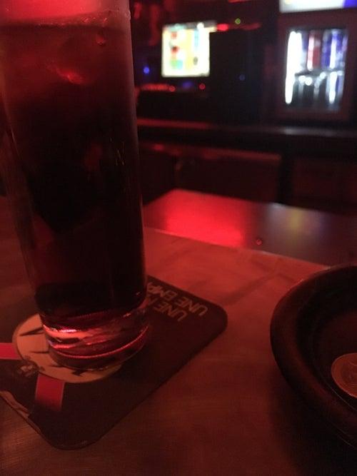 Krash Bar