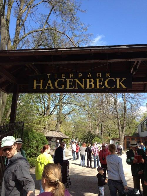 Tierpark Hagenbeck_24