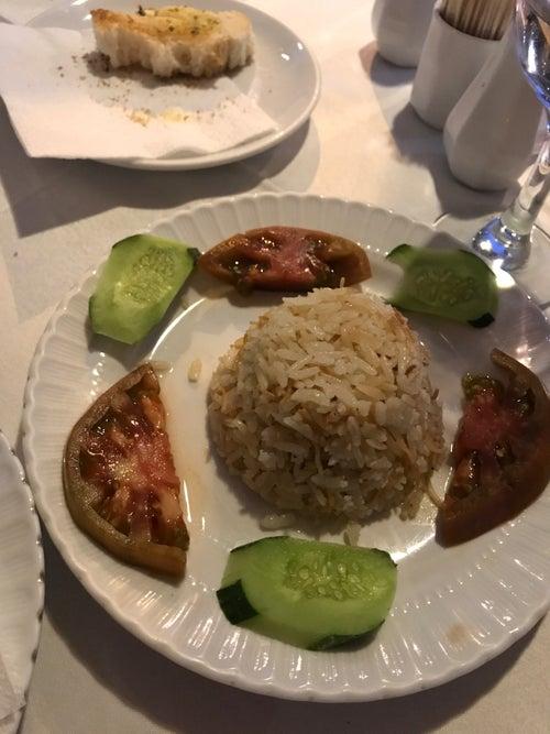Orient Restaurant_24