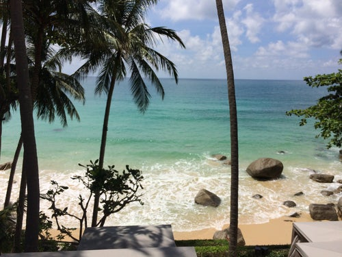 Pansea Beach_24