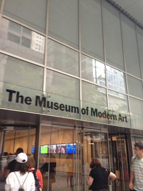 Museum of Modern Art_24