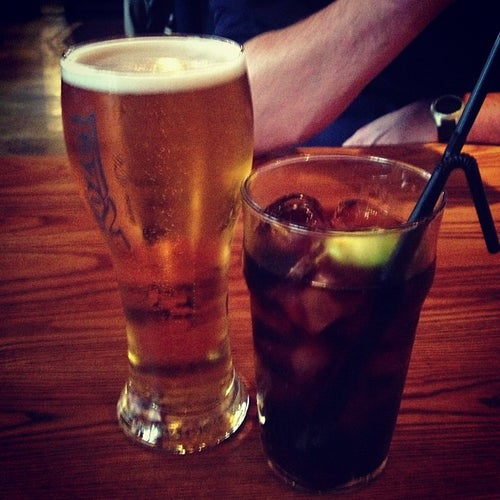 The Crown and Greyhound_24