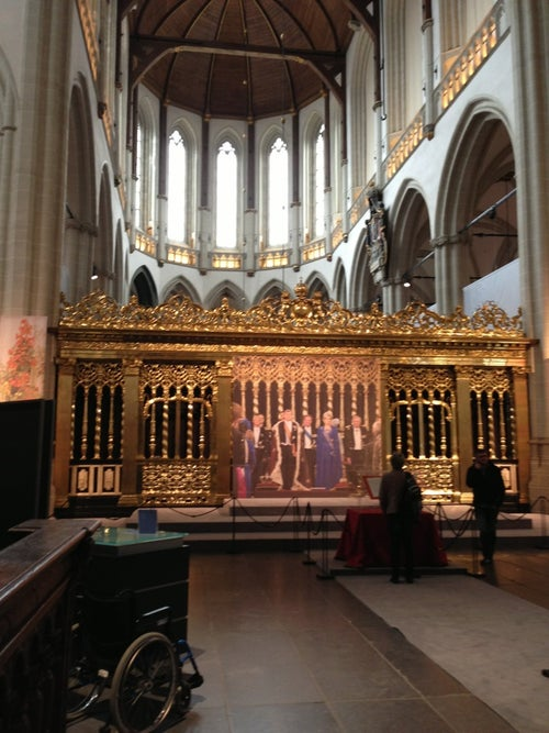 De Nieuwe Kerk_24
