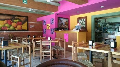 Restaurant los Alcatraces_24