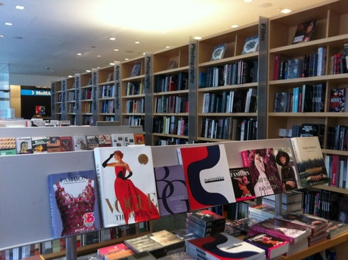 MoMA Design and Book Store_24