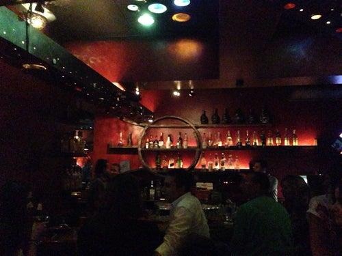 Jazz Club Cairo