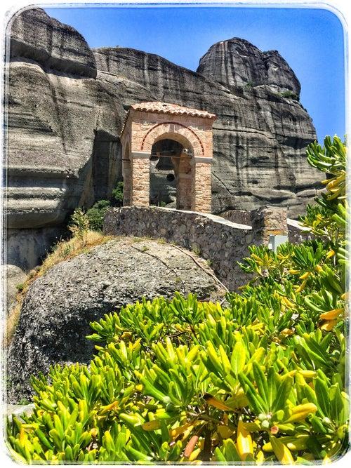 Ayios Nikolaos Monastery_24