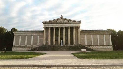 Staatliche Antikensammlungen_24