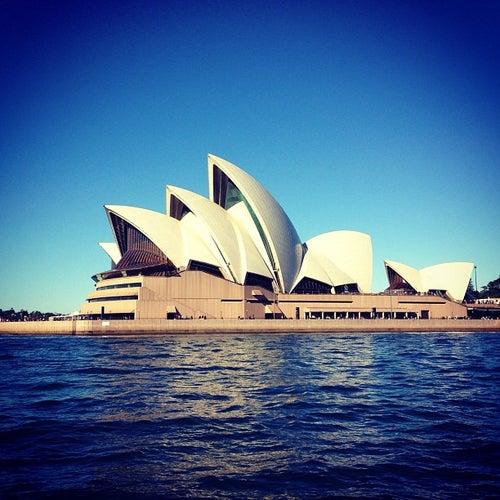 Sydney Opera House_24