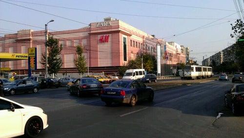 Bucureşti Mall_24