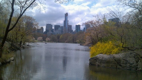 Central Park West_24