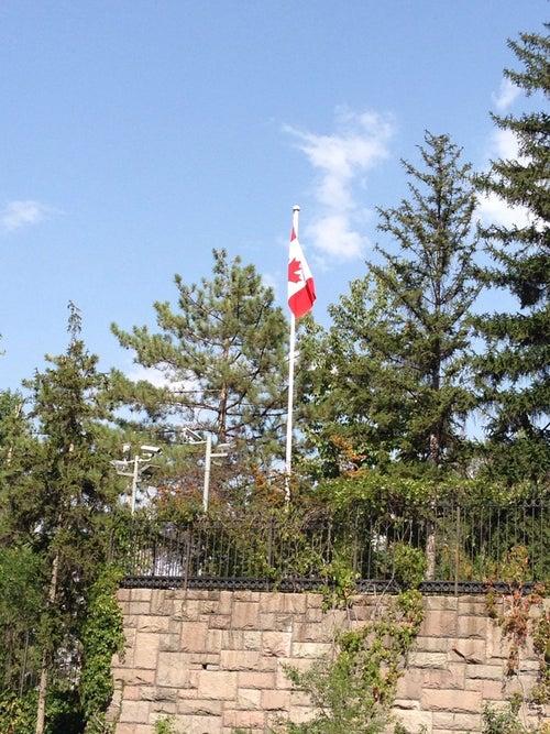 Canadian Embassy in Turkey_24
