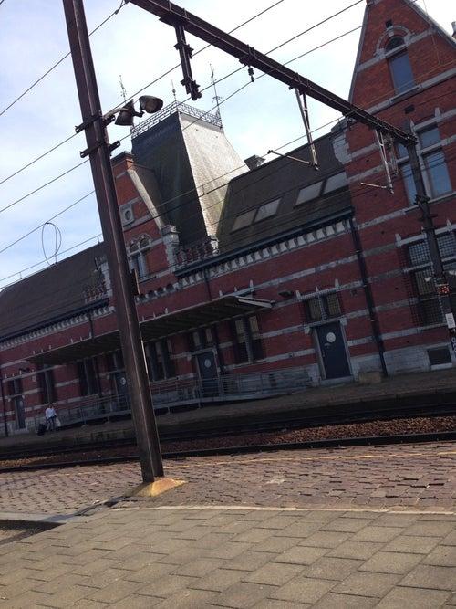 Gare de Jemappes_6