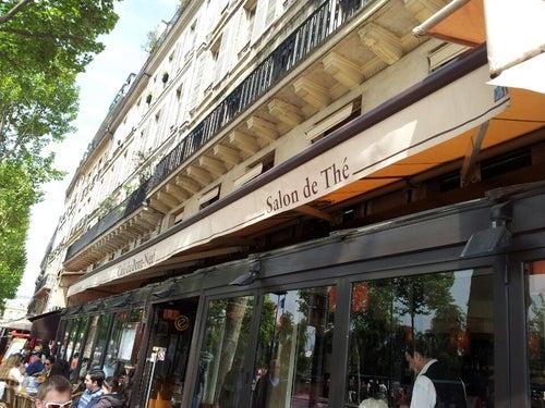 Café du Pont Neuf_24