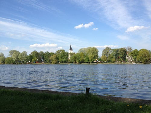 Treptower Park_24