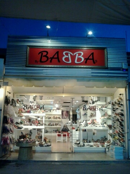 Babba_2
