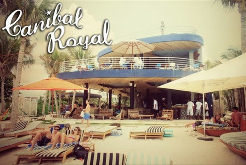Canibal Royal_24