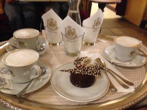 Caffè Florian_24