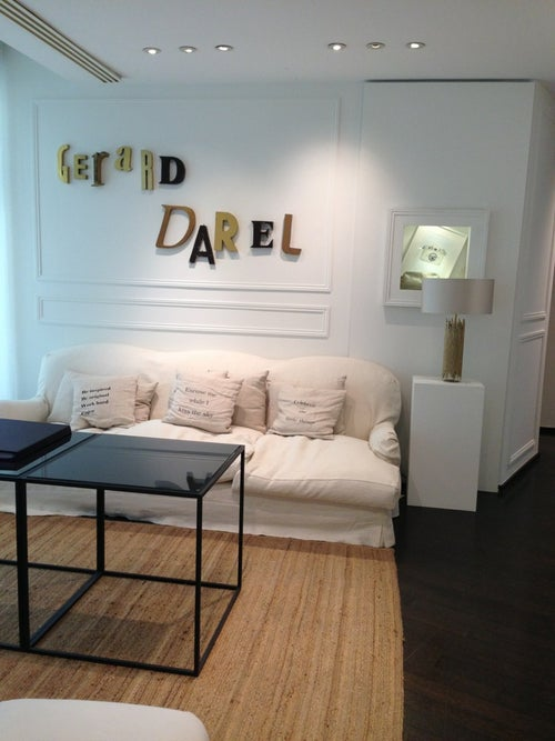 Gerard Darel_3
