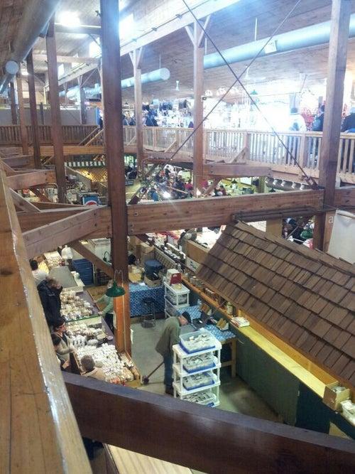 St. Jacobs Farmers' Market_24