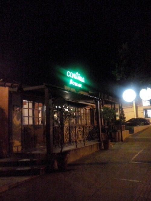 Cantina Romana_24
