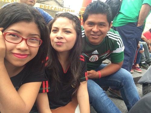 Plaza de los Mariachis_24