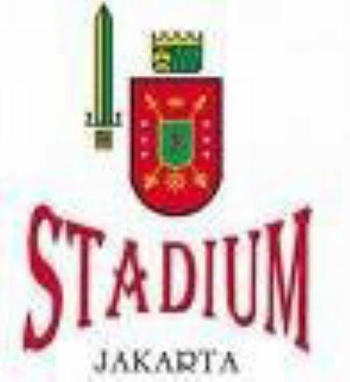Stadium_24