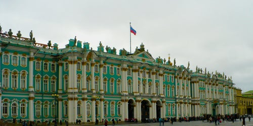 State Hermitage Museum_24