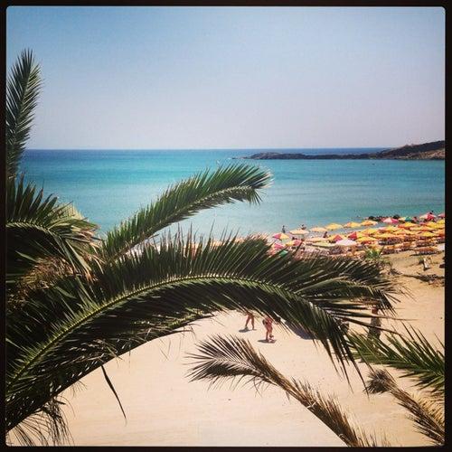 Paradise Beach_24