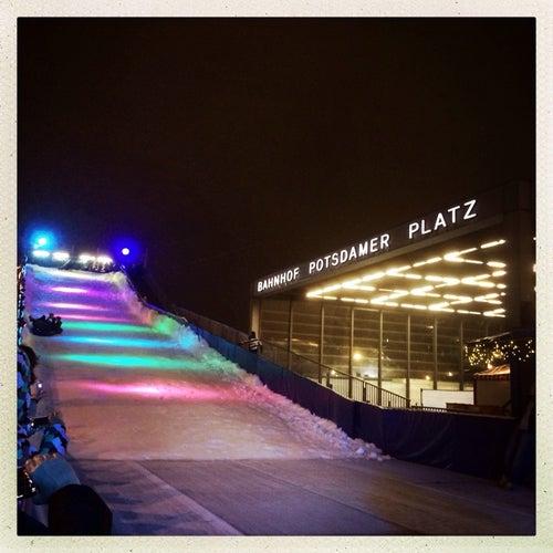 Winterwelt am Potsdamer Platz_24