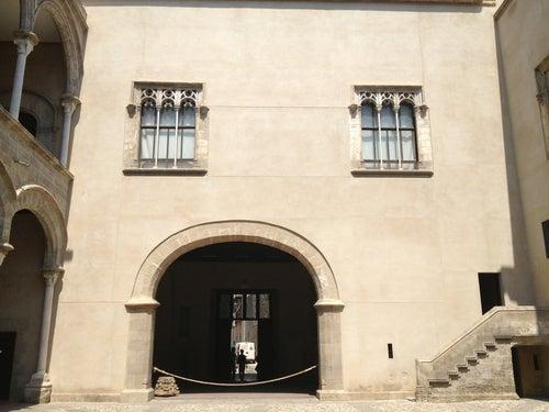 Palazzo Abatellis_24