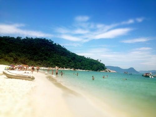 Ilha do Campeche_24