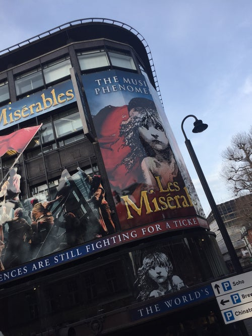 West End theatres_9