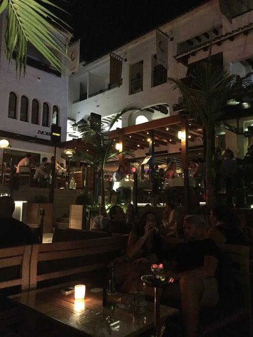 Dani García Restaurante_24